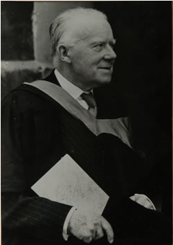 """F. S. Ferguson (1878-1967) joined Bernard Quaritch in 1897 and enjoyed a successful career, not only as a bookseller but also as one of the foremost bibliographers of his generation. His outstanding contribution to scholarship was his work on """"STC', the Short-title catalogue of books printed in England 1475 to 1640, the standard authority, now in its second revised edition."""
