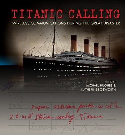the account of events during the titanic tragedy of 1912 1912 and offer new facts and insight into the tragedy titanic  to recount the events of april 14, 1912 and offer new  titanic -april 14th, 1912.