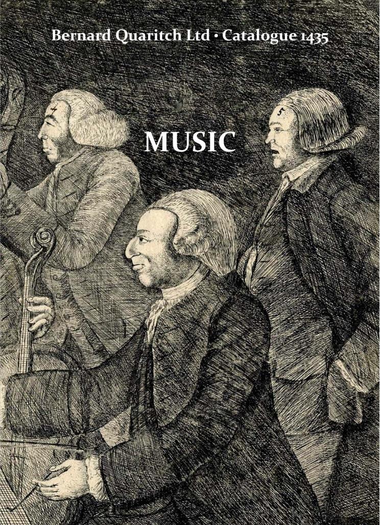 1435 - Music